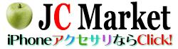 JCMarket